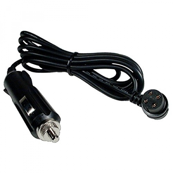 GARMIN Vehicle Power Cable (010-10085-00)