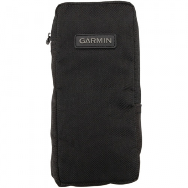 GARMIN Universal Carrying Case (010-10117-02)