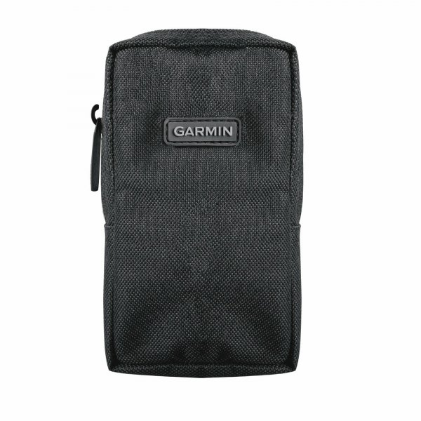 GARMIN Handheld GPS Carrying Case (010-10117-03)