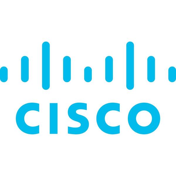 CISCO  ( ) Gps Receiver For Ap1552e/eu Outdoor AIR-ACC1550-GPS2
