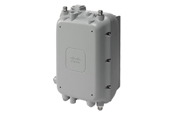 Cisco GPS Antenna For AP1570 RYX0 (Air-ANT-GPS-1= )