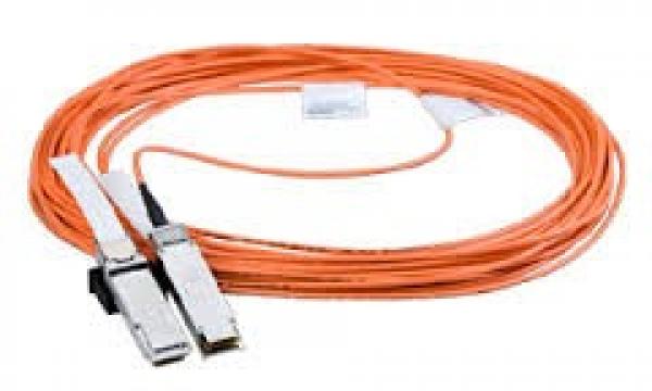LENOVO 10m Mellanox Active Ib Fdr Optical Fiber 00KF009