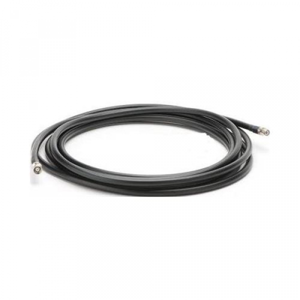 CISCO  ( ) 20 Ft Low Loss Cable Assembly AIR-CAB020LL-R