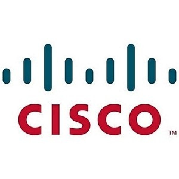 CISCO 802.11ac Cap W/cleanair 3x4:3ss Ext Ant Z AIR-CAP2702E-Z-K9