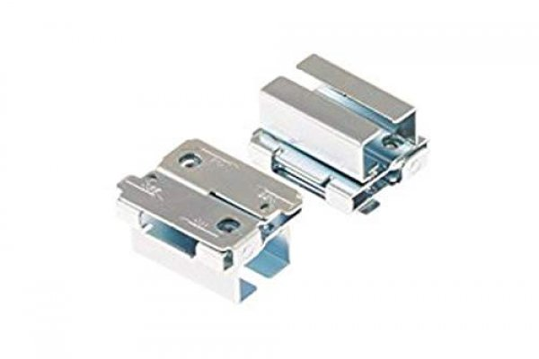 CISCO  ( ) T-rail Channel Adapter For Aironet AIR-CHNL-ADAPTER