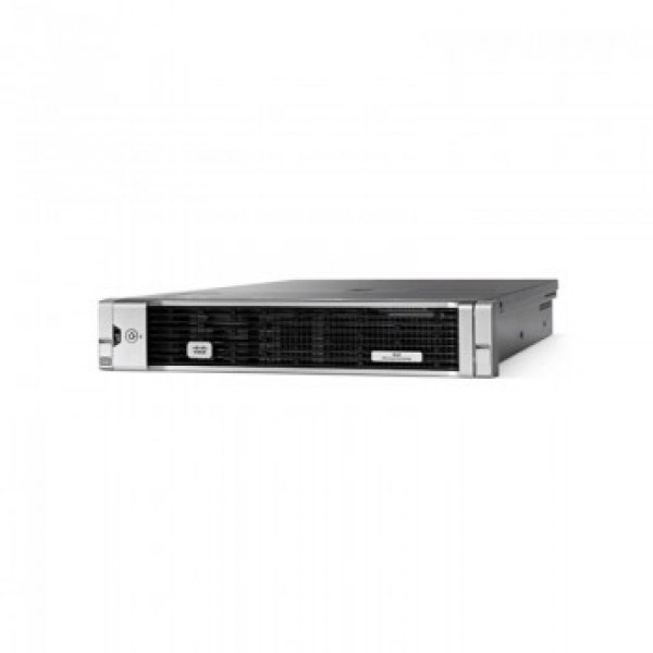 CISCO  ( ) 8540 Wireless Controller Supporting AIR-CT8540-1K-K9
