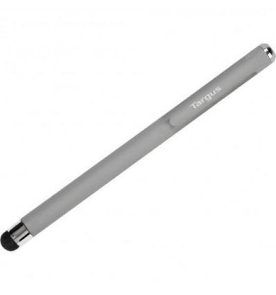 TARGUS Slim Stylus Embedded Clip - Grey AMM16604AU