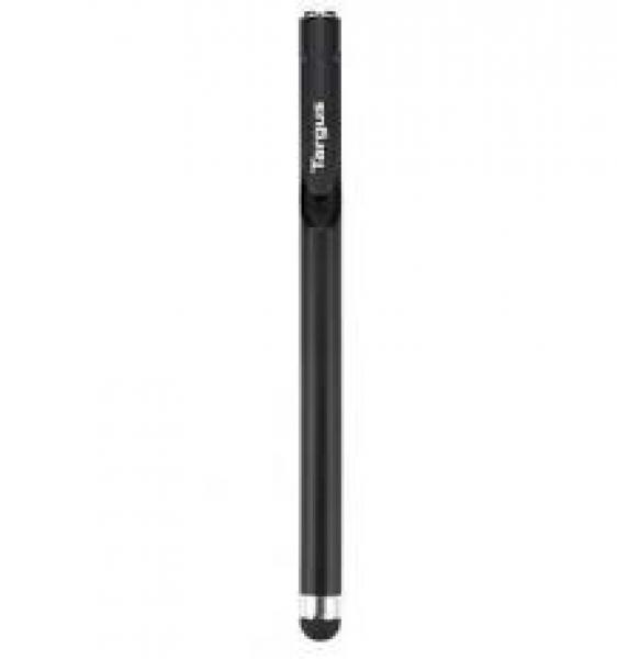 TARGUS Slim Stylus Embedded Clip - Black AMM166AU