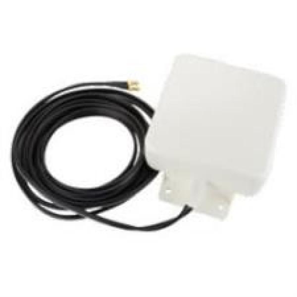 NETCOMM  Antenna Omni 4g/3g (698-960 ANT-0026
