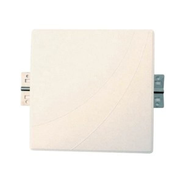D-LINK Outdoor 18dbi High Gain Directional ANT24-1800