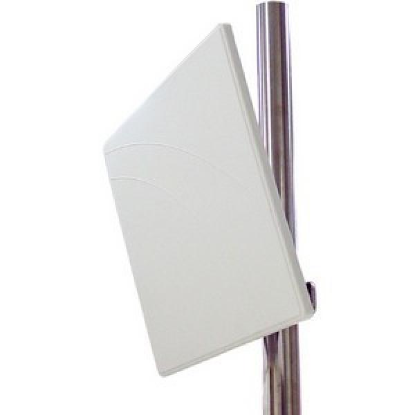 D-LINK Dualband 2.4ghz & 5ghz 14dbi Gain ANT70-1400N