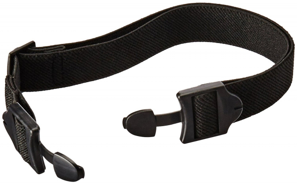 GARMIN Elastic Strap Heart Rate Monitor (010-10714-00)