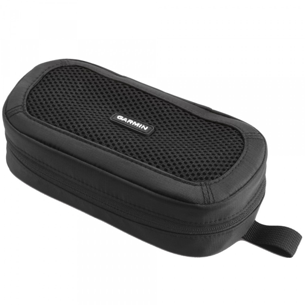 GARMIN Carrying Case Edge (010-10718-01)