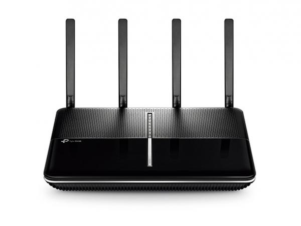 Tp-link AC2800 VDSL/ADSL Modem Router (Archer VR2800)