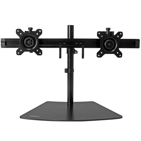 STARTECH Dual Monitor Stand ( Armbarduo ARMBARDUO