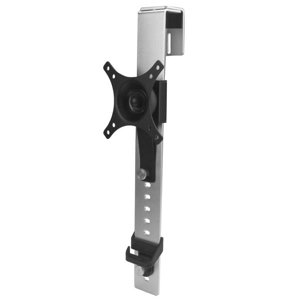 STARTECH Single-monitor Mount - Cubicle Hanger ( ARMCBCL