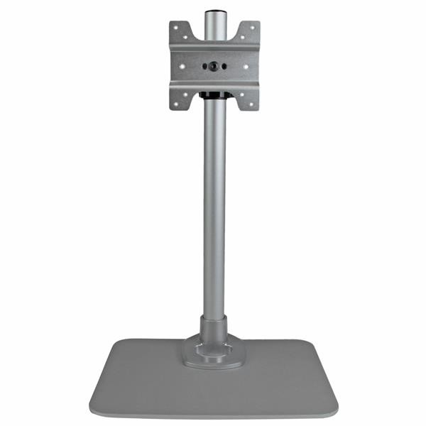 STARTECH Desktop Monitor Stand With Cable Hook - ARMPIVSTND