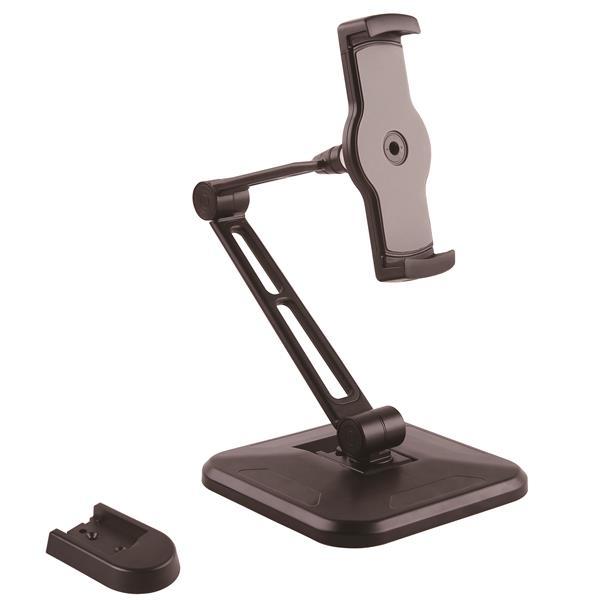 STARTECH Universal Tablet Desk Stand - Wall ARMTBLTDT