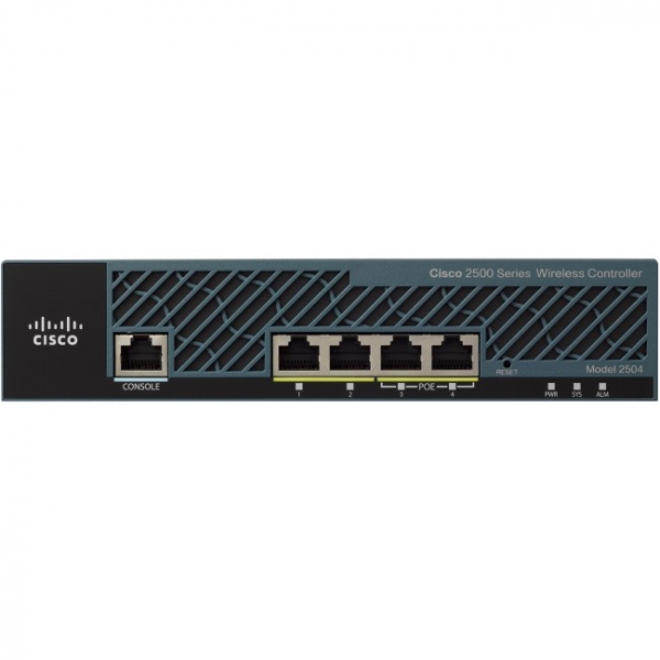 CISCO  Asa 5545-x/5555-x Ac Power ASA-PWR-AC