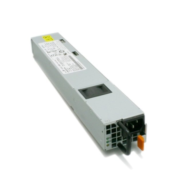 CISCO ASR920 Ac Power Supply ASR 920 PWR A