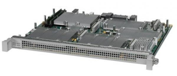 CISCO  Asr1000 Embedded Services Processor ASR1000-ESP100