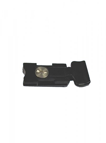 GARMIN Mounting Clip for etrex  C, CX, HC and Hcx Series (010-10825-00)
