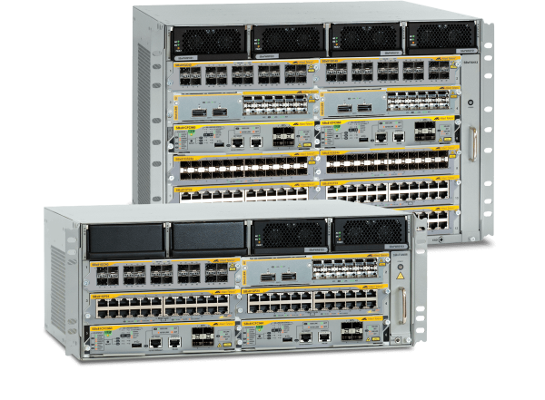 ALLIED TELESIS Premium License For UP To Desktop and Servers (AT-FL-CFC960-01)