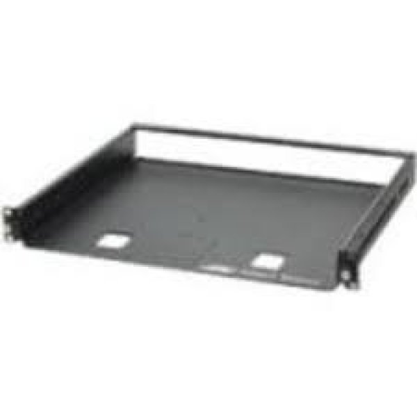 ALLIED TELESIS Rack Mount Shelf Kit For 2 Units AT-RKMT-J15