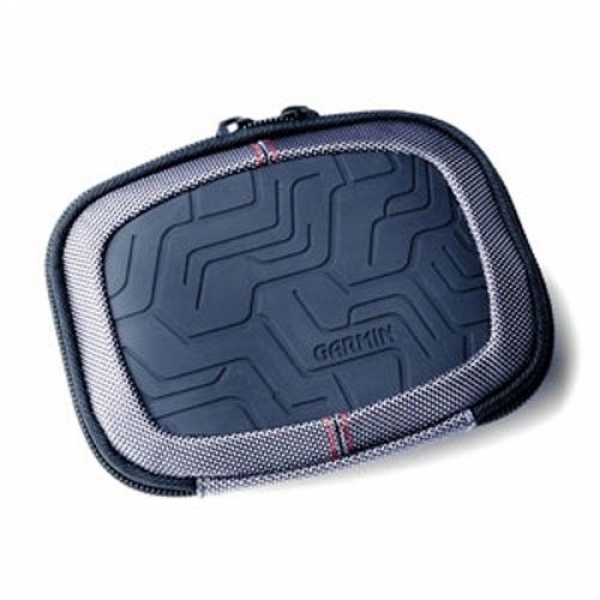 GARMIN Carrying Case for Zumo (010-10862-00)