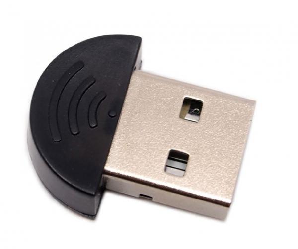 ASTROTEK  Mini Usb 2.0 Bluetooth V4.0 Dongle AT-USB-BLUETOOTH