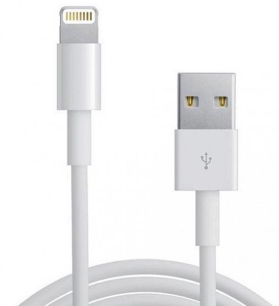 ASTROTEK  1m Usb Lightning Data Sync Charger AT-USB-IP5