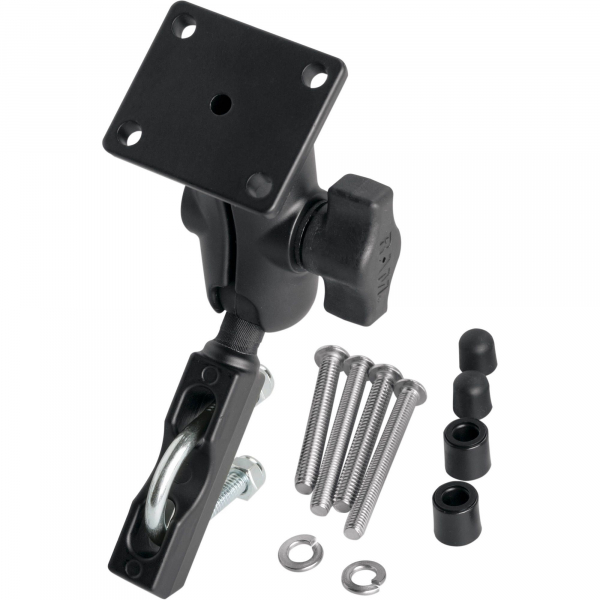 GARMIN Access Zumo Handlebar Mount Kit (010-10962-10)