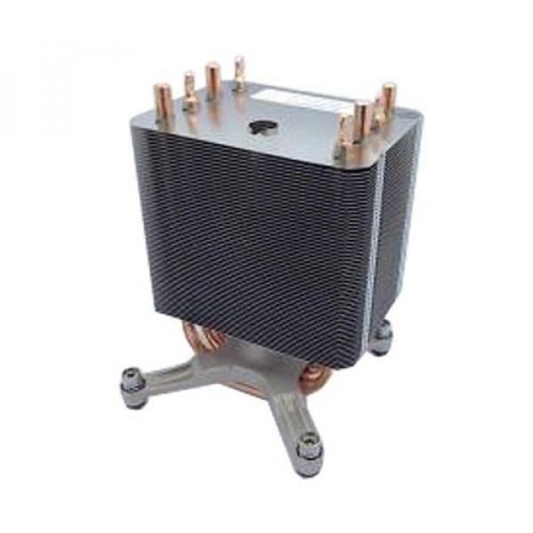 INTEL - Passive Heat-sink (92mm X AUPCWPBTP