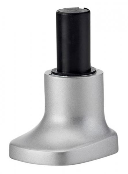 Atdec  Base Silver ( Awm-lb-s )