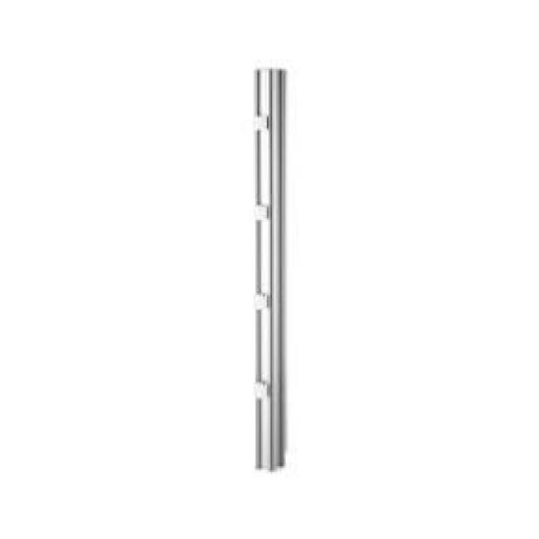 Atdec  750mm Post White ( Awm-p75-w )