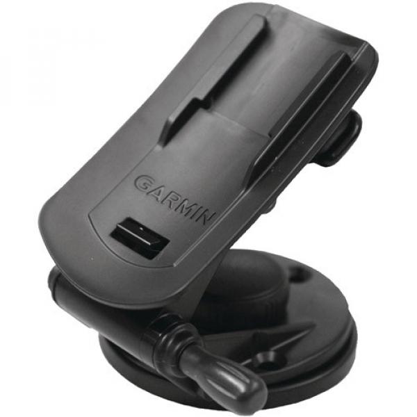 GARMIN Colorado Series Marine Adjustable Handheld Mount (010-11031-00)