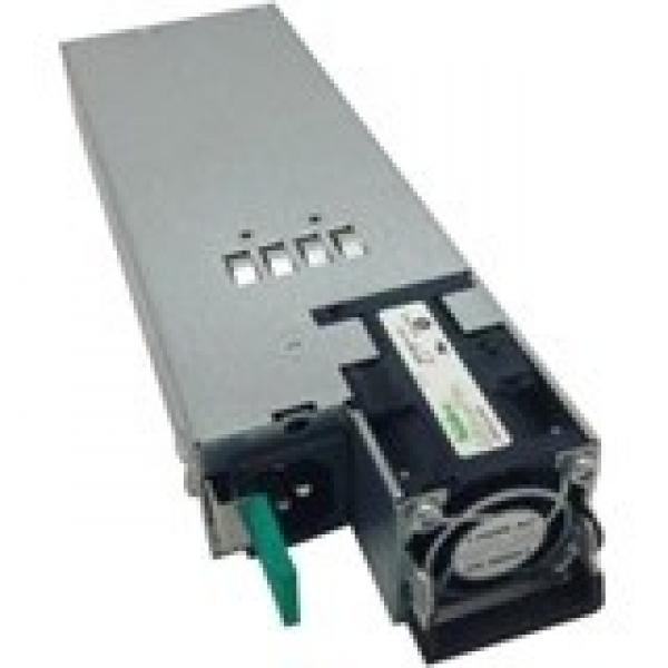INTEL Power Supply AXX1100PCRPS