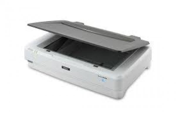 EPSON 12000xl Scanner ( B11b240501 B11B240501