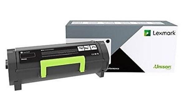 Lexmark Blk Toner 3k For B2442 Mb2442 ( B236000 )
