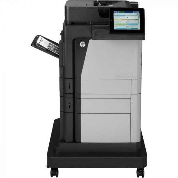 HP Laserjet Ent Mono Mfp B3G85A