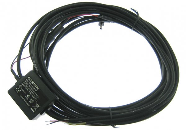GARMIN FMI 15 Data Cable (010-11232-10)