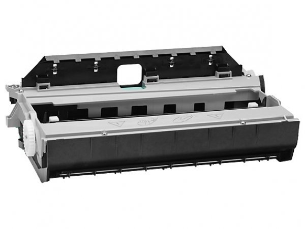 HP Officejet Ink Collection B5L09A
