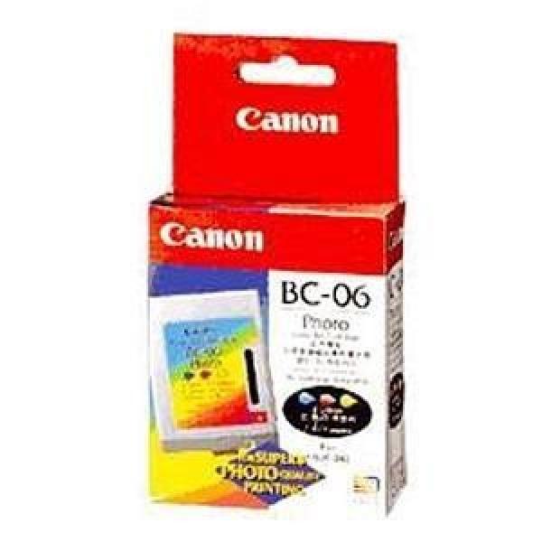 BSR CANON Photo Cart BC06