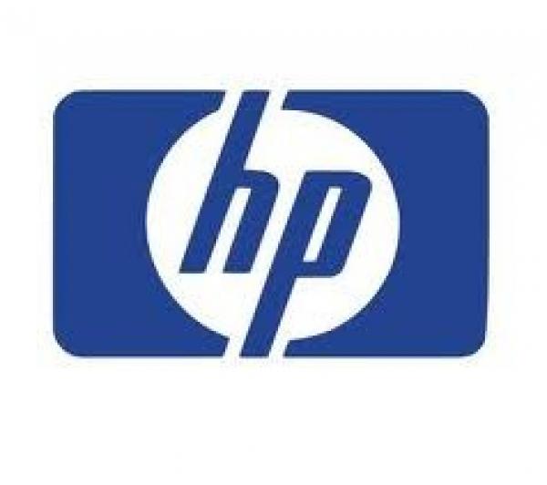 HP Insight Cluster Mgt Utility-3yr 24x7 Flex BD476AAE