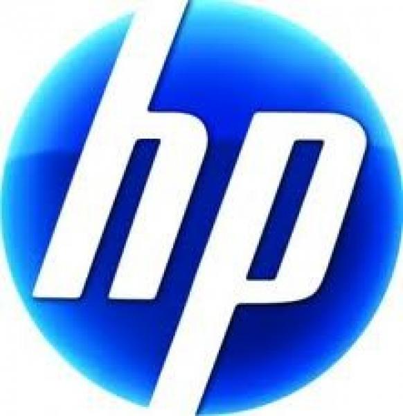 HP Vmware Vsphere Standard 1 Processor 5 Year BD512AAE
