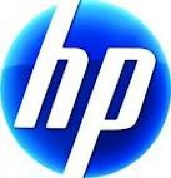 HP Vmware Vsphere Standard 1 Processor 1 Year BD710AAE