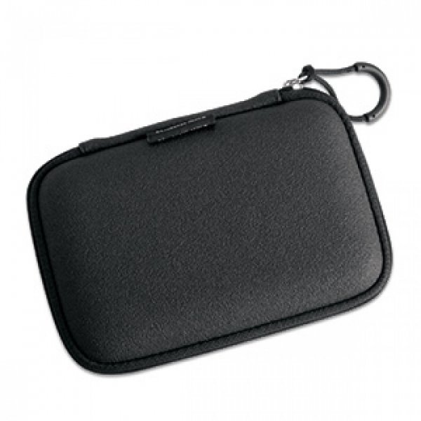 GARMIN Zumo 395LM Carrying Case (010-11270-00)