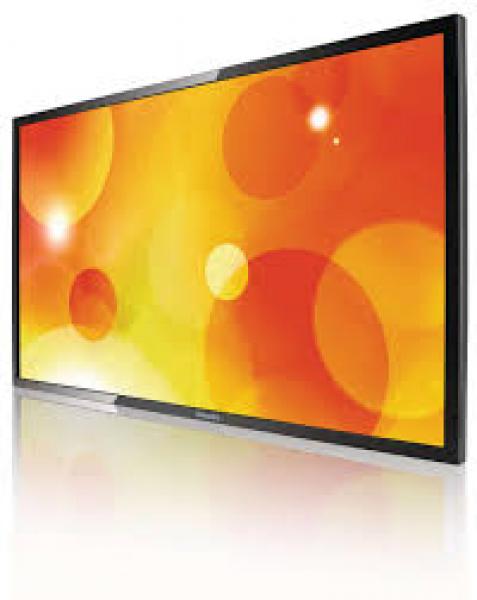 PHILIPS 32 Full HD LED IPS Monitor (BDL3230QL)