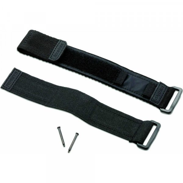 GARMIN Hook and Loop Wrist Strap (010-11281-00)