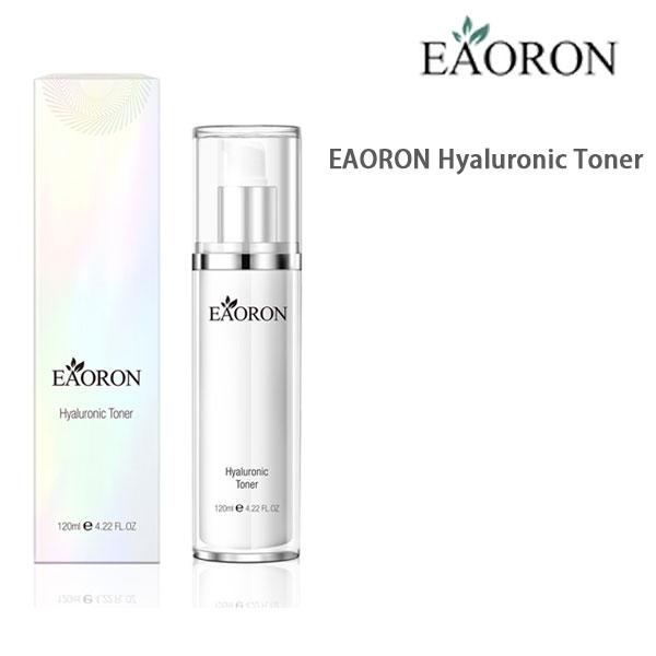 Eaoron Hyaluronic Toner ( Beaeaotoner )